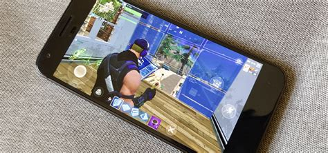 fortnite master master fortnite on your iphone with these tips 171 ios