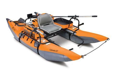pontoon kick boat accessories 315 best tiny fly fishing boats images on pinterest