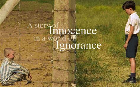 the innocents a bruno johnson thriller books boyne the boy in the striped pyjamas