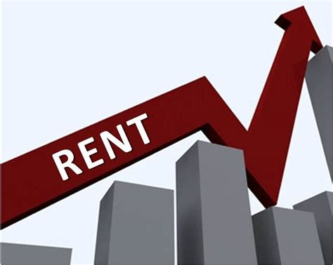 rental cost can a landlord double your rent marc guzman