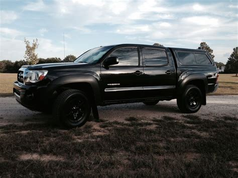 Cer Shell For Toyota Tacoma 1000 Ideas About Toyota Tacoma Prerunner On