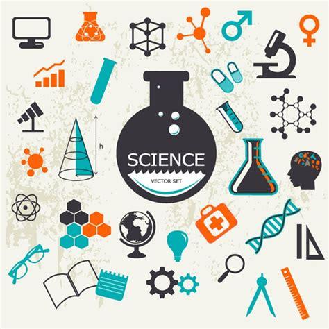 graphic design elements quiz retro science design elements vector graphics my free