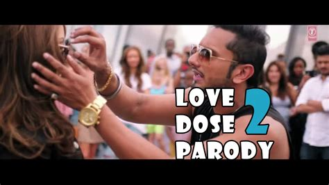 images of love dose video love dose parody 2 youtube