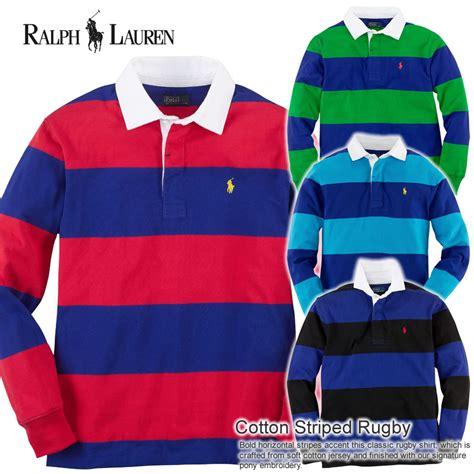 ralph lauren l shushubiz rakuten global market four colors of polo