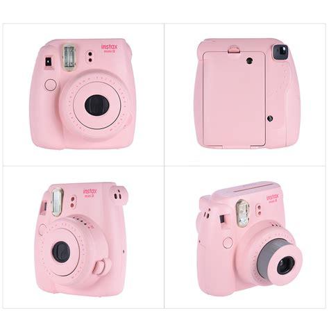 Best Seller Fujifilm Instax Mini Instax Sp 2 Sp2 fujifilm instax mini 8 photo instant pop up lens auto metering deals