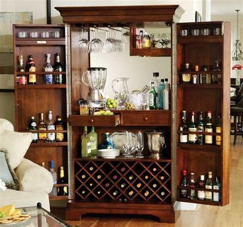 locking bar liquor storage cabinet budget locking liquor cabinet bar ideas pinterest