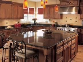 Large Kitchen Island With Seating by Large Kitchen Island With Seating Kitchen Pinterest