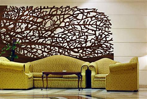 interior design home decor decorative wood interior design decor artsigns interiors