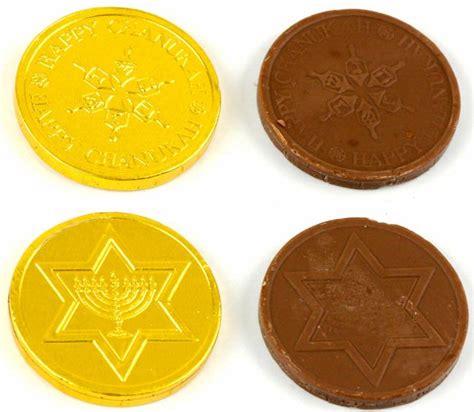 chanukah gelt chocolate coins madelaine bulk milk chocolate chanukah coins chanukah gelt chocolate coins hanukkah gifts