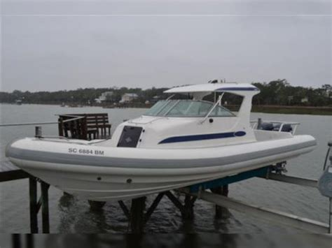 protector boats for sale protector boats for sale in united states daily boats