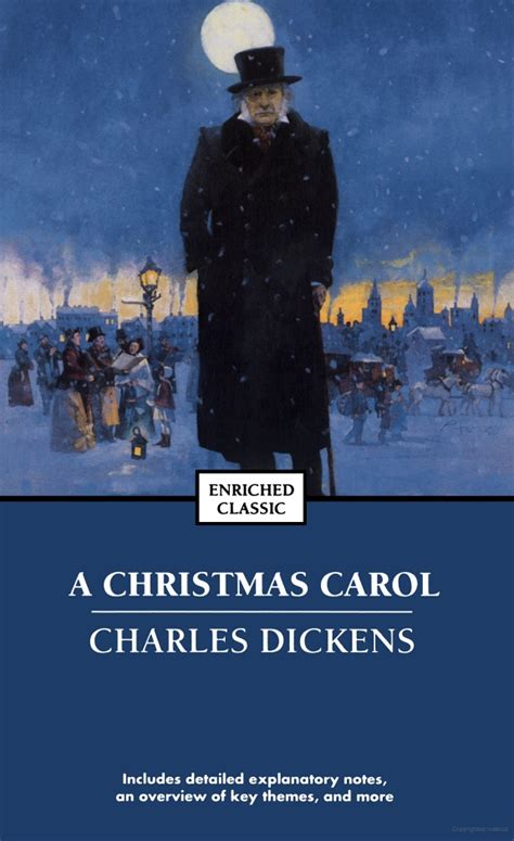 charles dickens biography christmas carol a christmas carol charles dickens my favorite books