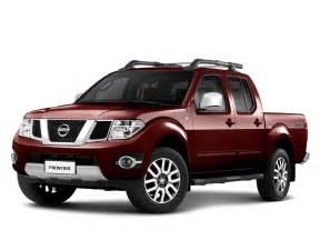 Nissan Frontier 2014 2014 Nissan Frontier Crew Cab Apps Directories