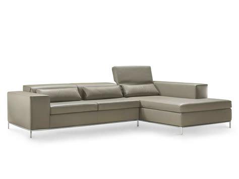 clark sofa clark recliner sofa by giulio marelli italia