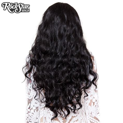 Daily Hair Clip Jm08 Light Brown Wave Ullzhang Wig Extension Import wigs 174 classic wavy lolita collection blac rockstar wigs