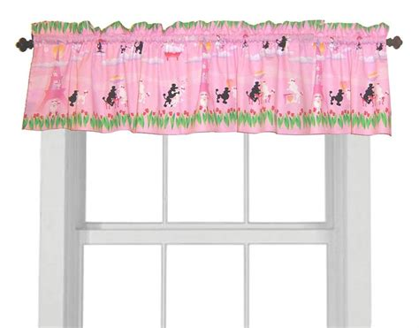 Curtains With Bears On Them Patch Magic Brown 54 Curtain Valance Walmart