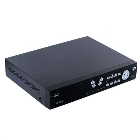 Sale Perekam Cctv Tribrid H 264 16 Channel D6216ahd digital recorder cctv security dvr security surveillance with 16 channel h 264