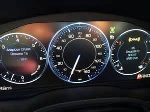 Cadillac Dashboard Symbols Cadillac Dash Warning Lights Symbols