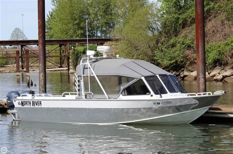 north river boats news north river new and used boats for sale