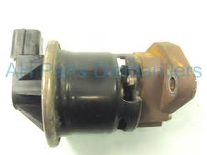 buy 40 2003 acura tl egr valve 37416 1 replacement