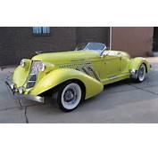 Orlando Classic Cars  Vintage &amp Rare Car Showroom Florida