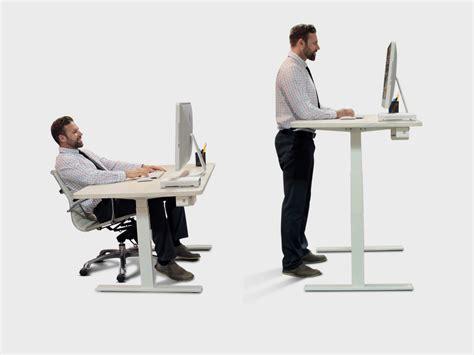scrivania finanziamenti autonomous desk la tecnologia diventa design