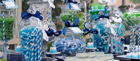 ideas de como decorar las fiestas de bautizo de nuestros 101 fiestas 193 ngeles para decorar la 5 ideas para decorar una mesa de bautizo