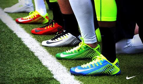 nike new football shoes 2014 nike vapor carbon elite 2014 new colorways available