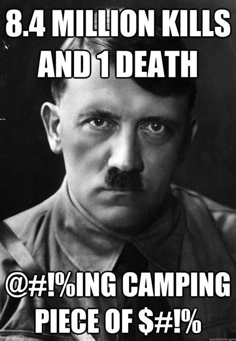 top  hitler funny memes weneedfun
