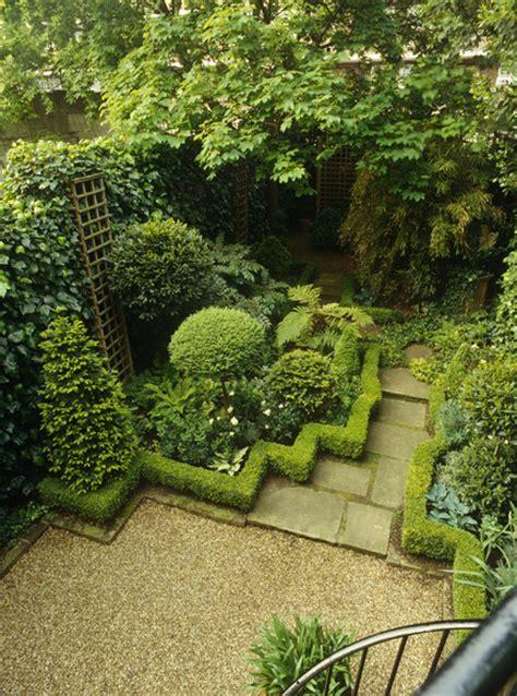 garden basements basement garden photos design ideas remodel and decor