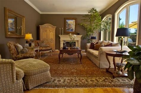 living room area rug unique ideas for decorating with area rugs