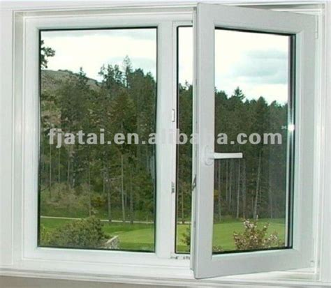 in swing windows double windows double hung casement windows pvc swing in