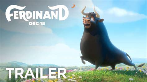film ferdinand full movie ferdinand 2017 latest full hollywood movie in hd mp4
