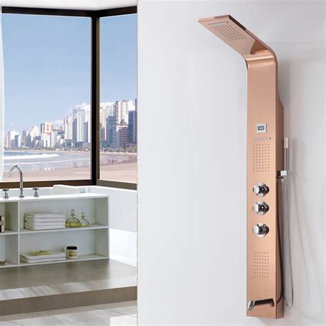 image gallery shower manufacturers