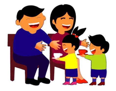 membuat anak patuh pada orang tua hormat dan patuh kepada orangtua dan guru mts ddi taqwa