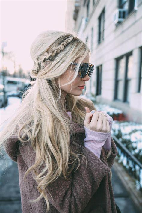 Braids Stylecrazy A Fashion Diary by Best 25 Braids Ideas On School Hair