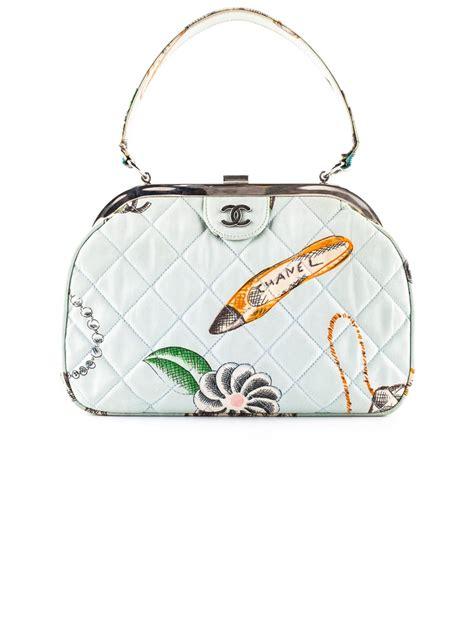 Designer Heaven Collectorsweekly Wrangles Vintage Handbags by 189 Best Handbag Heaven Images On Bags