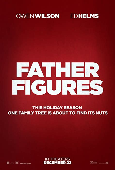 watch movie online free streaming father figures by owen wilson father figures 2017 171 watch yts yify movies online streaming babytorrent com