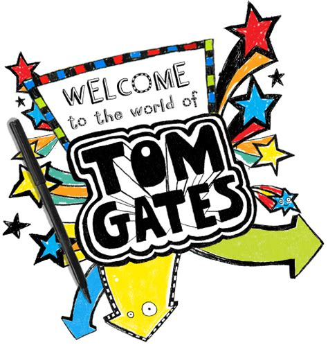 how to draw a tom gates doodles home tom gates
