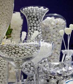 Wedding Romantic Decoration » Ideas Home Design