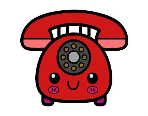 telefono casa relatos cortos y tontorrones caitlyn va a la sombrerer 237 a