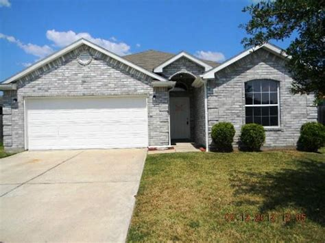 baytown reo homes foreclosures in baytown