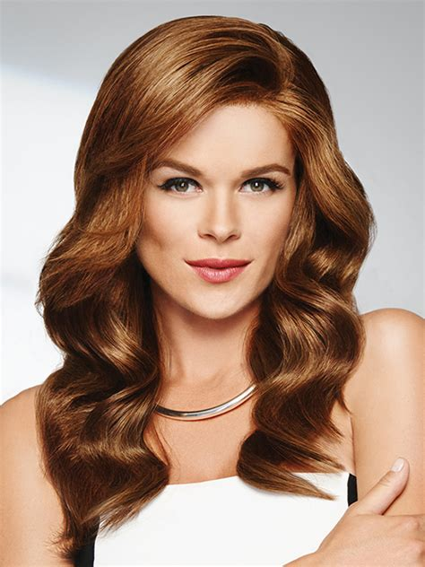 raquel welch hair color wigs 174 official site since 1995 free shipping easy