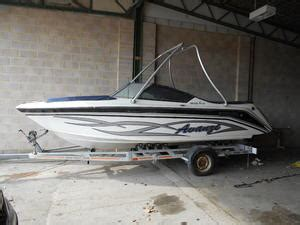 second hand rc boats for sale uk speed boat for sale in uk 87 second hand speed boats