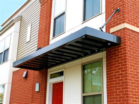 capital awning awning doors image of front door awnings design