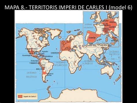 B1 Imperi mapa 8 models 17