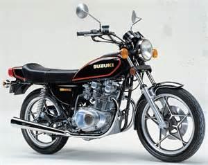 Suzuki Gs400e Gs400e Japaneseclass Jp