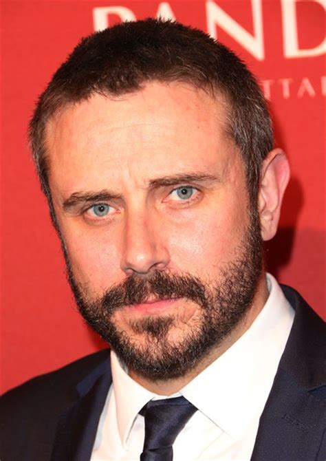 jeremy scahill jeremy scahill photos the hollywood reporter s annual