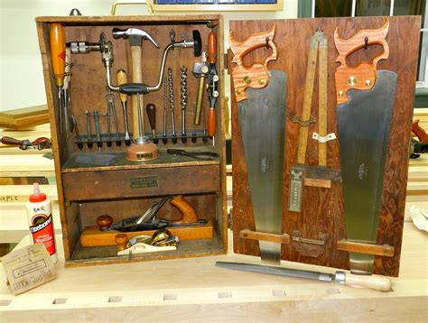 woodworking tool auction woodworking tools starter kit historical perspective
