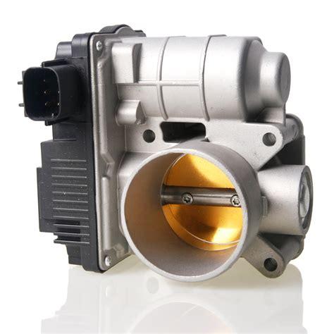 Sensor Gas Pedal Gas Sensor App Mobil Nissan Xtrail T30 p2138 accelerator pedal position sensor circuit range autos post