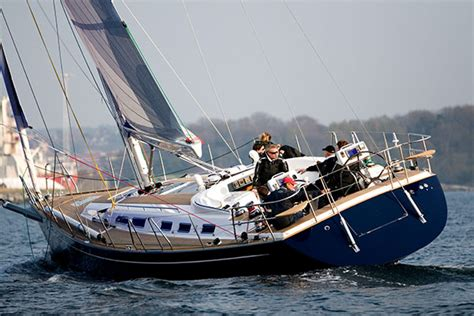 sweden yachts sweden yachts